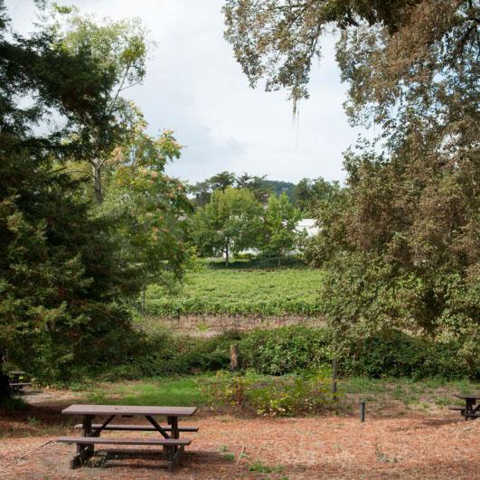 Bartholomew Park